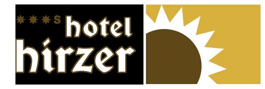 Hotel Hirzer Saltaus